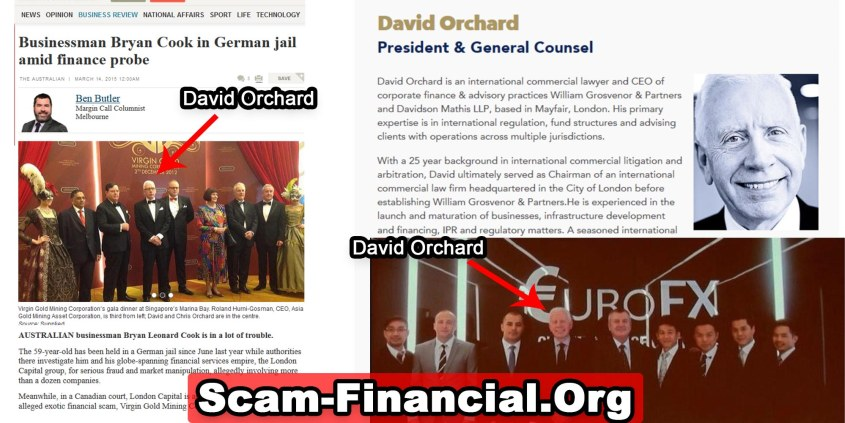 Financial.org David Orchard
